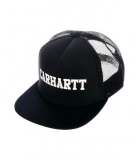 Gorra Carhartt College