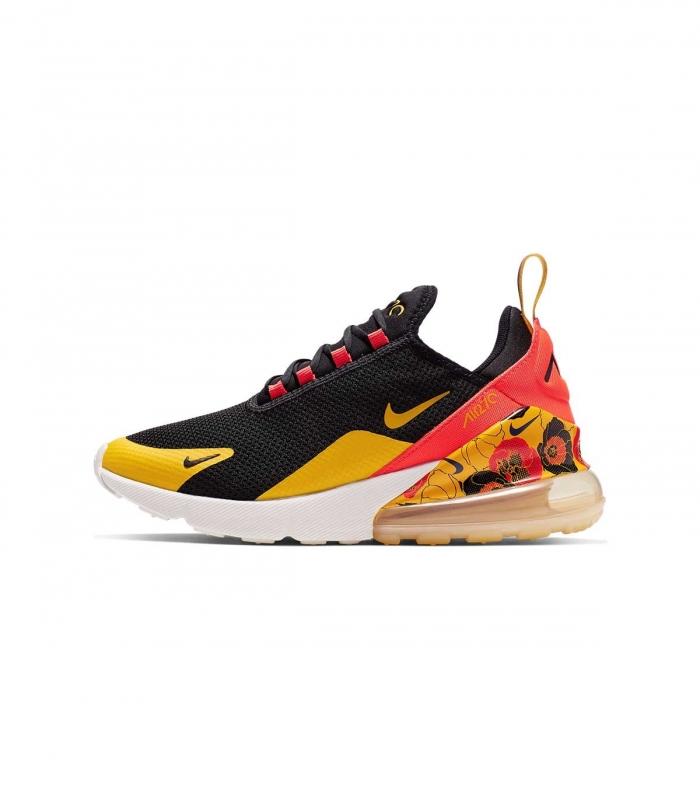 Zapatilla Nike 270 SE