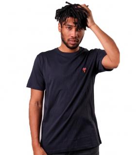 Camiseta Revolution Printed T-Shirt