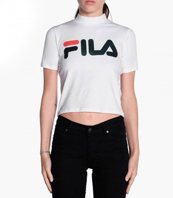Camiseta Fila Every Turtle