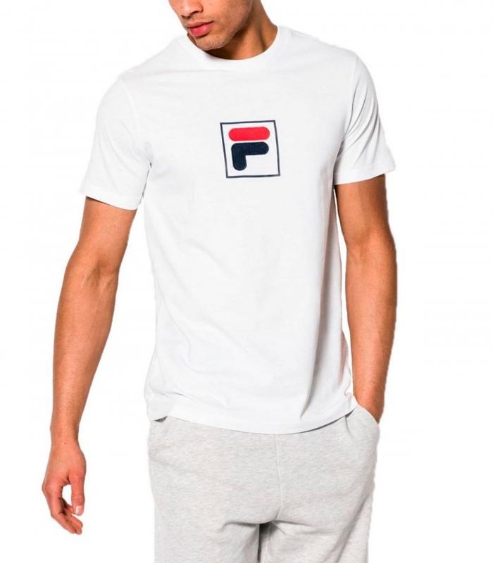 Camiseta Evan 2.0
