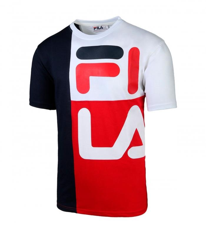 Camiseta Fila Indo