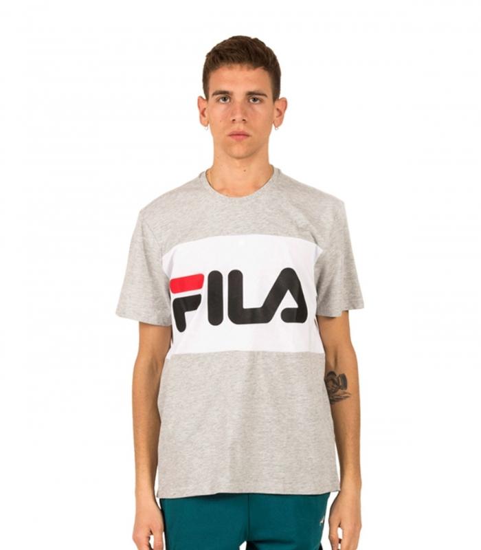 Camiseta Fila Day Tee