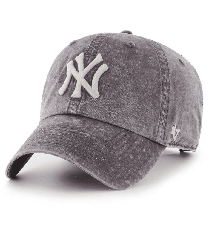 Goora 47 New York Yankees