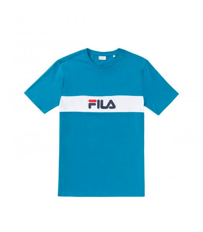 Camiseta Fila Nolan Tee