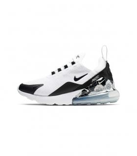 Zapas Nike Max 270 Se
