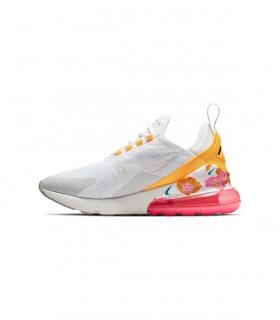 Zapatilla Nike Aix Max 270 SE