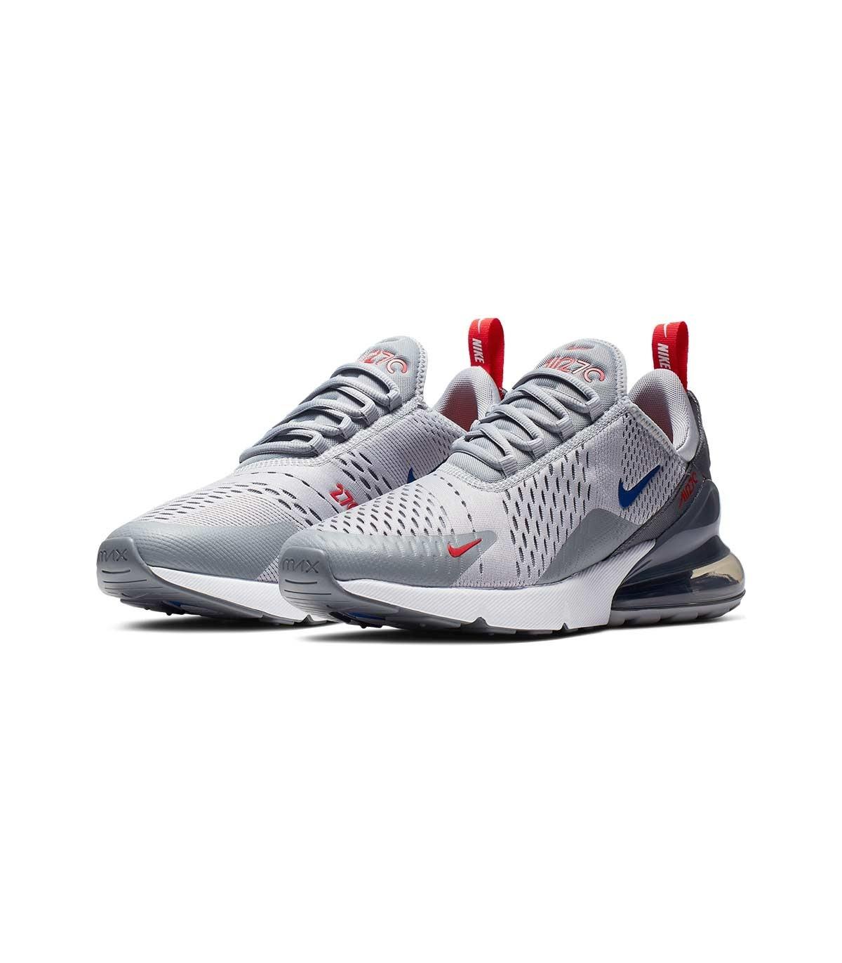 Nike Air MAX Ivo GS, Zapatillas para Niños, Blanco (Pure