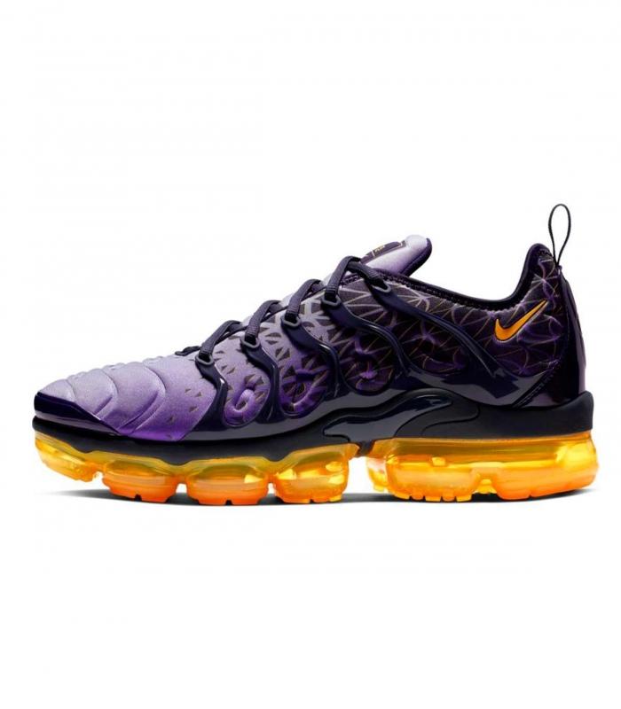 Zapatilla Nike Vapormax Plus