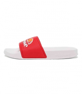 Chanclas Ellesse Filippo Synt Am