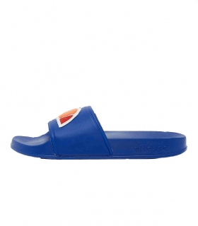 Chanclas Ellesse Filippo BDG Synt Am