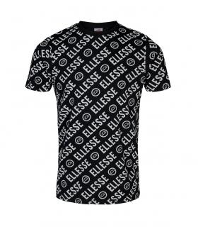 Camiseta Ellesse Rodi T-shirt