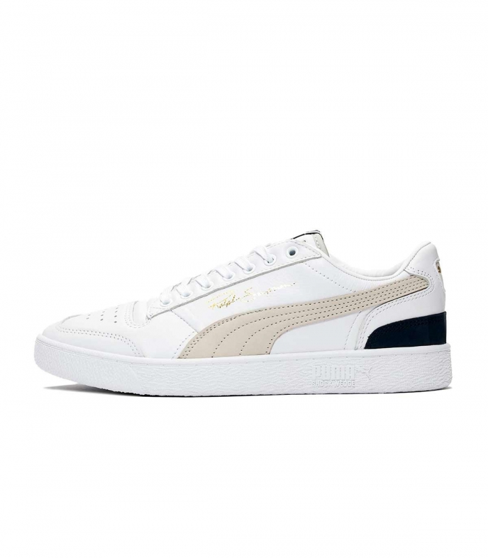 Zapatilla Puma Sampson Low
