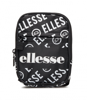56b13b33df Sac Ellesse Mickel Small Item