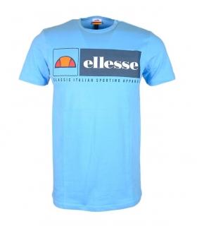 Camiseta Ellesse Riveria