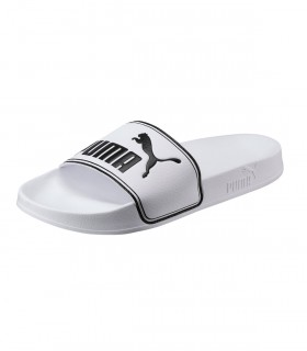 Chanclas Puma Leadcat