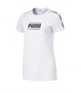 ad1e01822f T-shirt Puma Camo Pack Tape