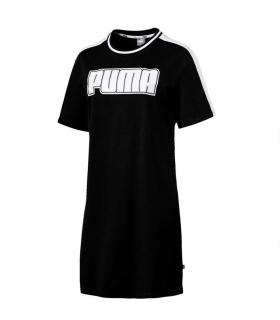 Vestido Puma