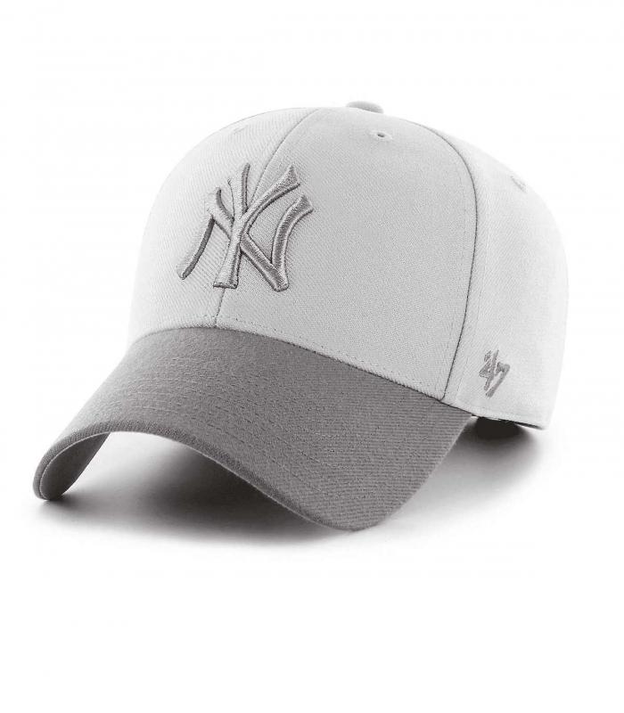Gorra 75 New York Yankees