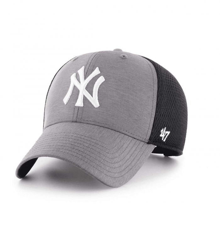 Gorra 47 New York Yankess