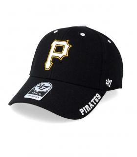 Gorra 47 Pittsburgh Pirates