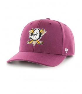 Gorra 47 Anaheim Duck