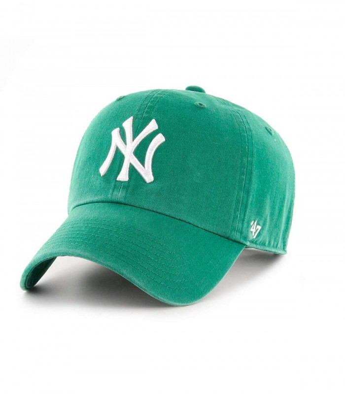 Gorra 47 New York Yankees