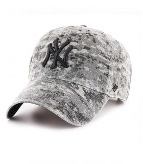 Gorra 47 New York Yankees