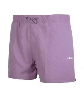 Pantalon Fila