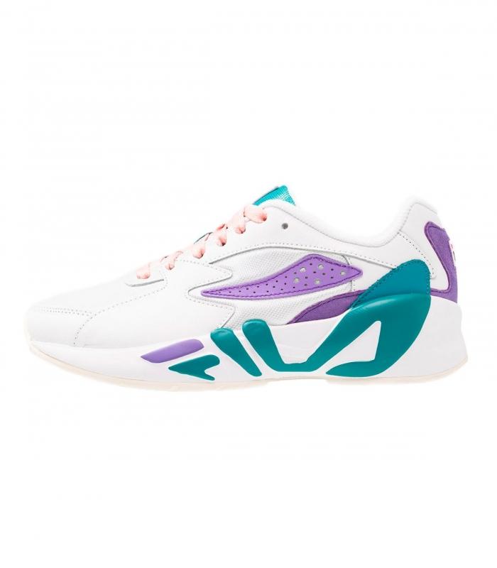 Fila Mindblower Wmn Shoes