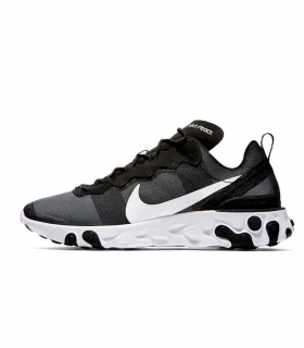 0505a8eecaa Zapatilla Nike React Element 55 ...