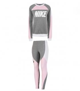 Chandal Nike Sportswear N Sw