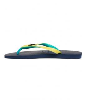 Chanclas Havaianas Hav Top Mix