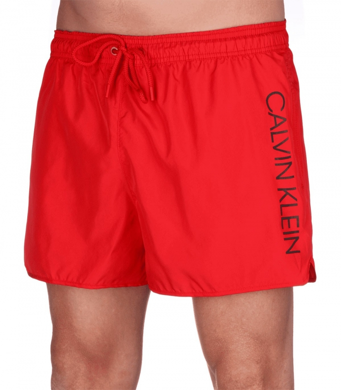 CK Short Runner