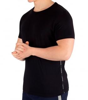 Camiseta CK Jersey Tee