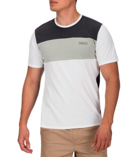 Camiseta Hurley M Dri-Fit