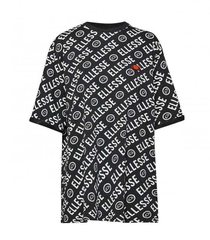 Camiseta Ellesse Annah Tee
