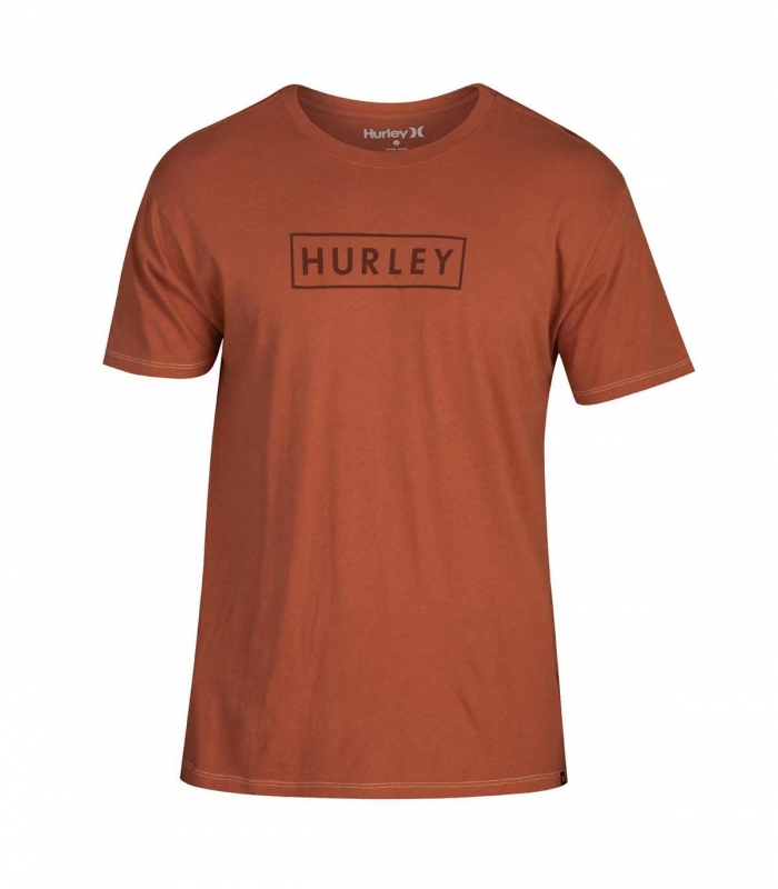 Hurley Ltwt Boxed