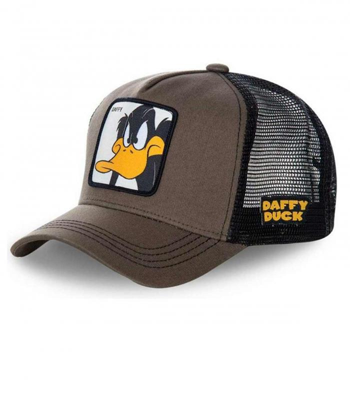 Gorra Capslab Daffy