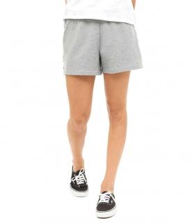 Pantalon Corto Vans