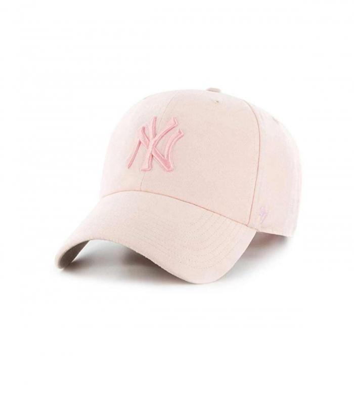 47 New York Yankees cap