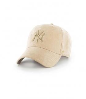 Goora 47 New York Yankees