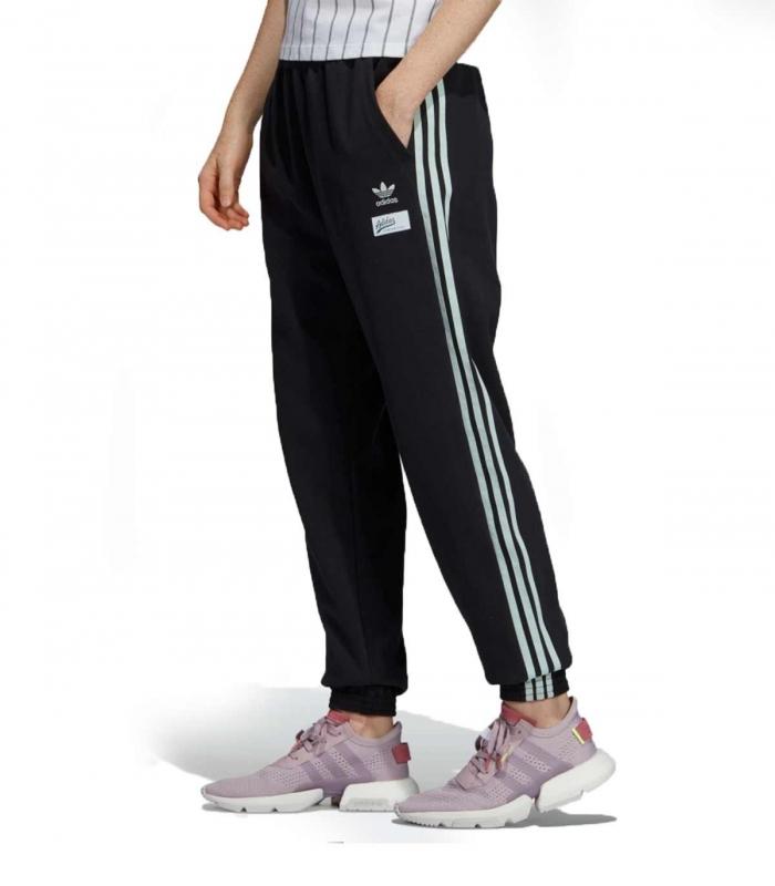 Pantalón Adidas Track Pant