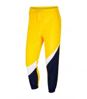 Pantalon Nike Sportswear