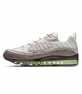 Zapatilla Nike Air Max 98