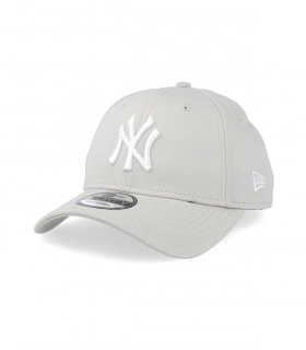 GORRA New Era League