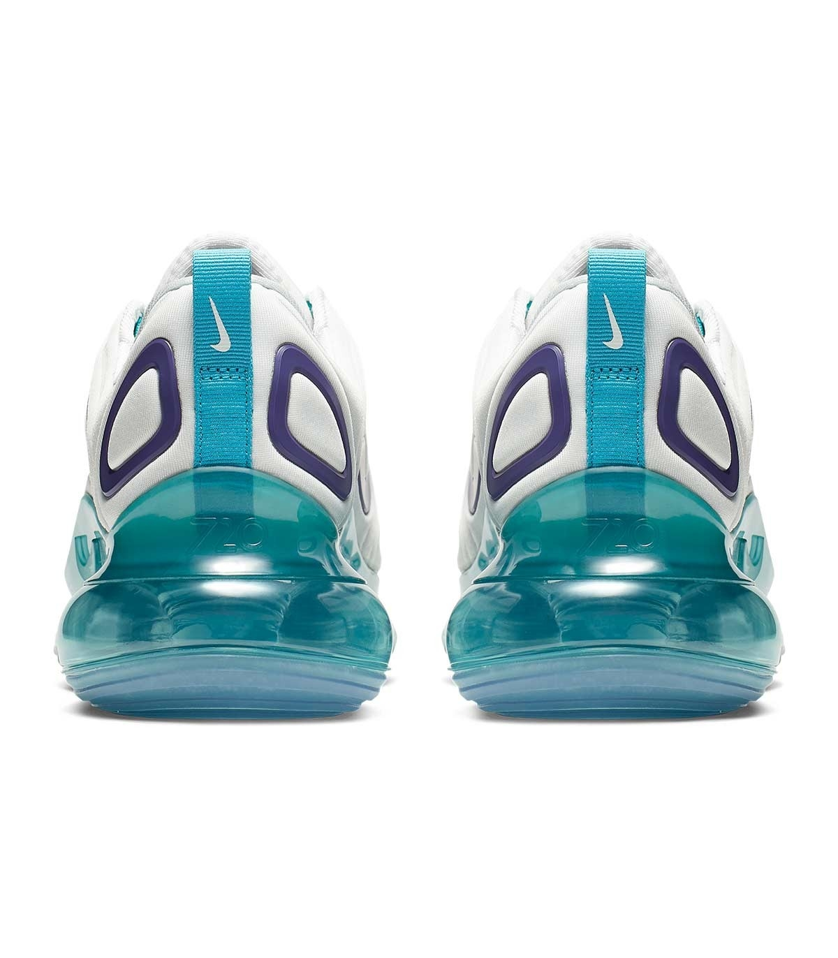online store 39eeb 9aa03 Zapatilla Nike Air Max 720