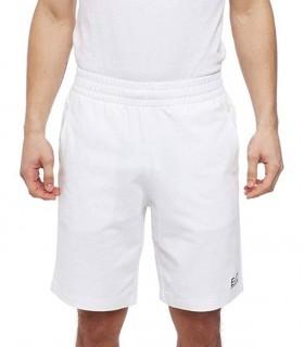 Pantalon EA7