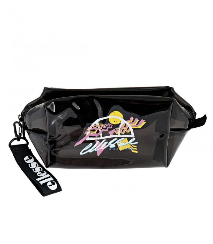 Ellesse Bammy Bum bag
