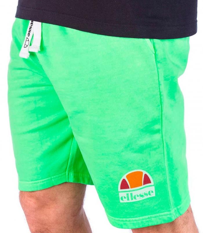 Pantalón Ellesse Barbados Green